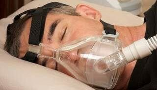 Ptsd-Severity-linked-to-higher-Risk-of-Sleep-Apnea-in-Veterans